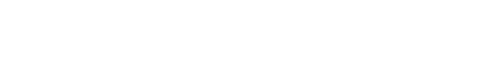 Amniotics AB - Logotype