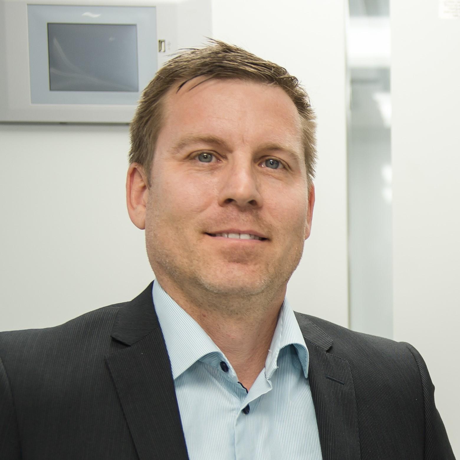 Niels-Bjarne Woods, PhD