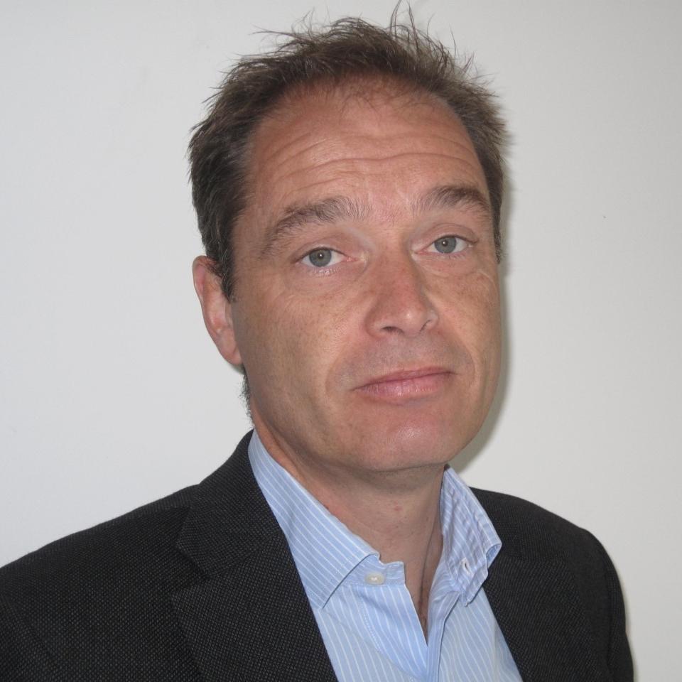 Jonas Lundahl