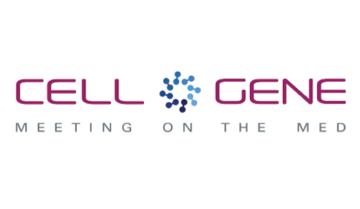 CEO Kåre Engkilde presented at the annual Cell & Gene Meeting, which was held virtually April 6-9 2021
